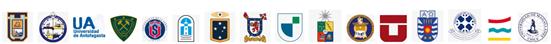 cropped-ues-cuech-logo.png