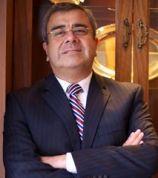 foto_3_gobierno_rector Rojas