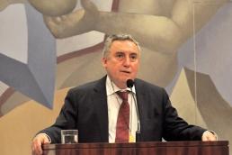 rector vivaldi