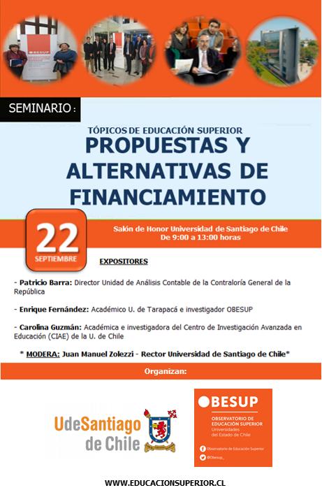 afiche-seminario-propuestas-y-alternativas-de-financiamiento-en-la-educacion-superior